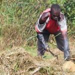 Uganda Jan 12 051