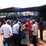 Uganda Jan 12 216