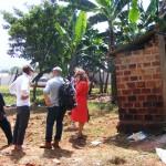 Uganda Jan 12 227 - Copy