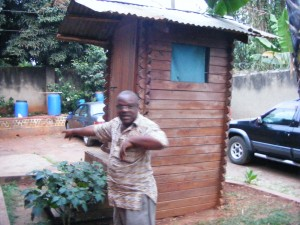 Uganda Jan 12 303