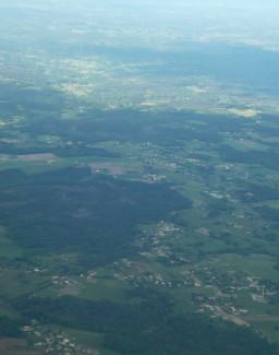 Plum Village 202
